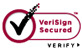 verisign icon